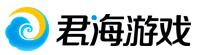 广州君海网络科技有限公司
