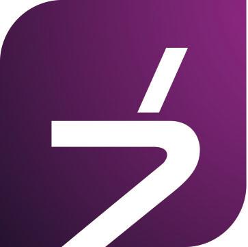 广州紫麦科技有限公司
